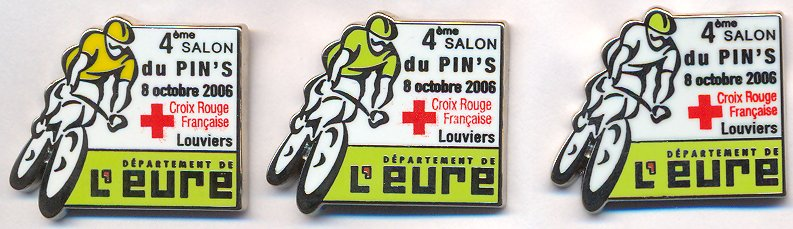 pins2006croixrouge.jpg (65620 octets)