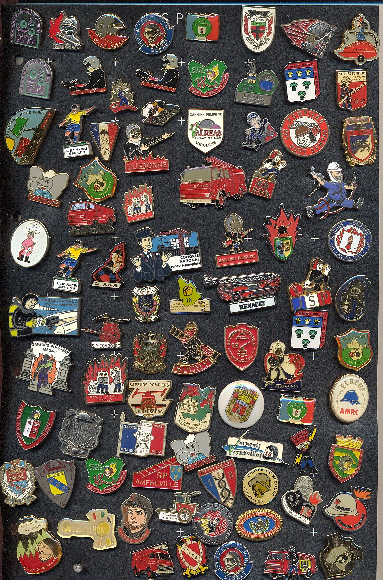 pin collection of spring - photo #8